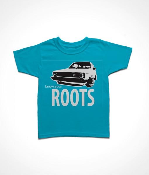 roots-kids