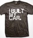 Built-Black