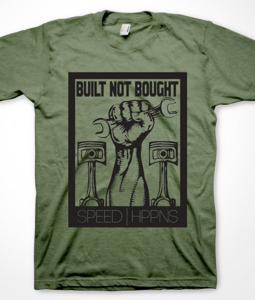 BuiltNotBought-Green