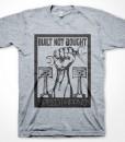 BuiltNotBought-Grey