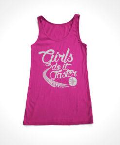 GirlsDoItFaster-Pink