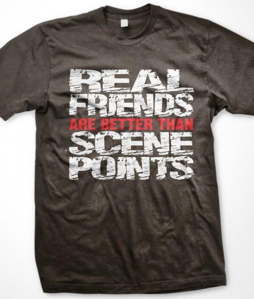 RealFriends-Black