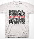 RealFriends-White