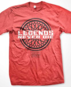 legends--red