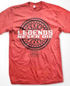 legends--red