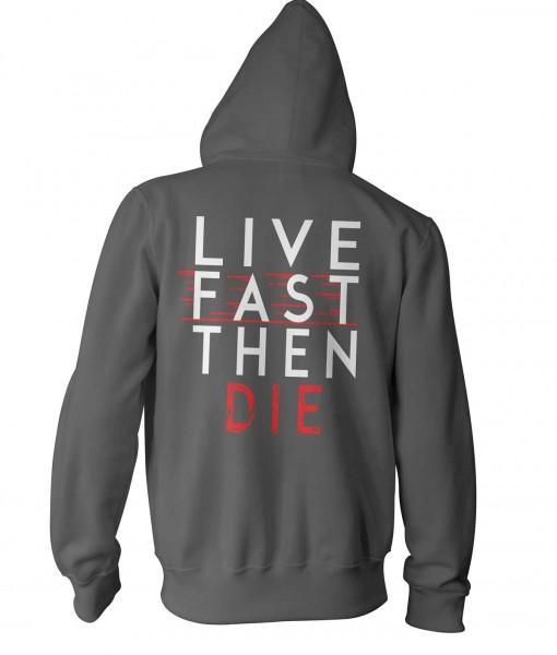 live-fast-hoodie
