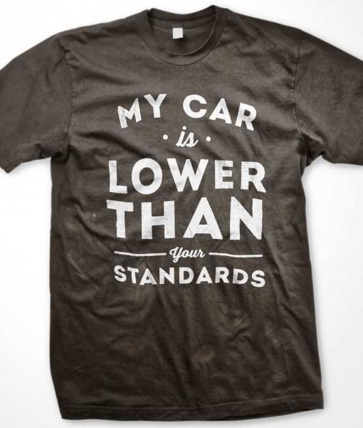 lowerstandards-black
