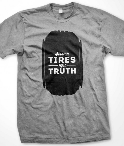 stretch-tires–sptgrey