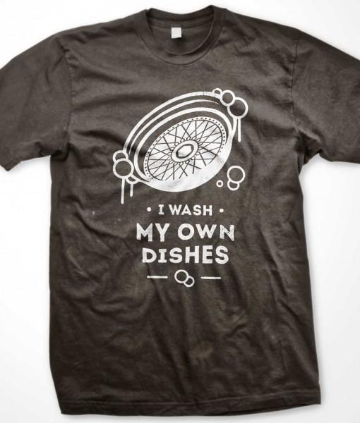wash-dishes