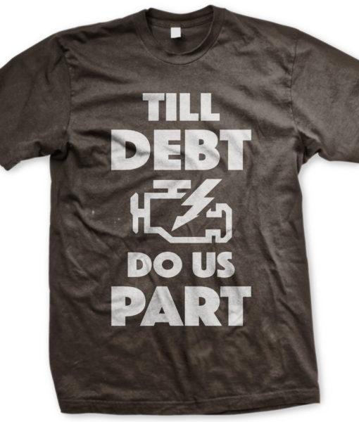 till-debt