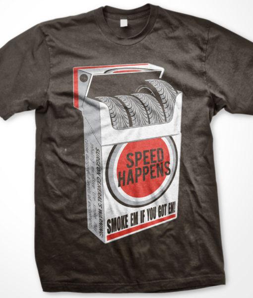 smoke-em-shirt2