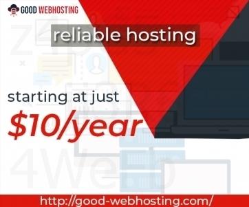 https://speedhappens.com/wp-content/uploads/2019/08/hosting-website-cheap-50169.jpg